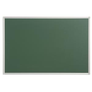 Tableau vert - M6923 gaerner Suisse
