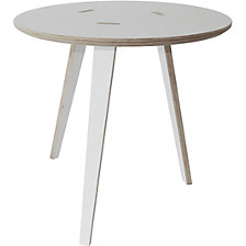 Table basse RUND