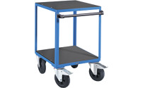 KOMPAKT premium workshop trolley