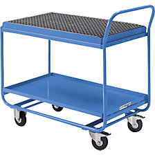 Table trolley