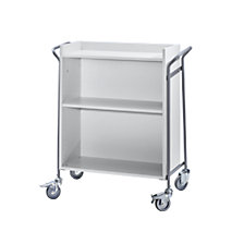 Office trolley