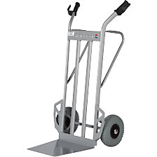 Professional sack truck 200