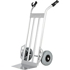 Professional sack truck CT4025