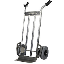 Professional sack truck NST200