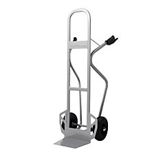 Professional sack truck NST250
