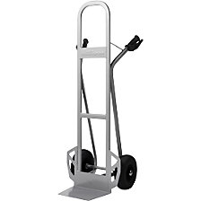 Professional sack truck NST300