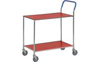 KOMFORT table trolley
