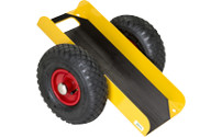 KM142650 panel dolly