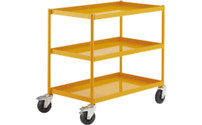 General purpose trolley, max. load 200 kg