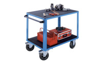 Workshop trolley