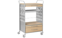 NEO premium office trolley