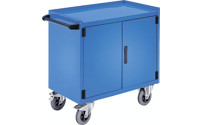 KOMPAKT cupboard trolley