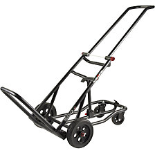 KRANE CART steekwagen