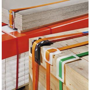 kantenschutzwinkel m1036189 gaerner deutschland. Black Bedroom Furniture Sets. Home Design Ideas
