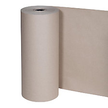 Packpapier, 80 g/m²