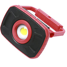 LED-mini-bouwlamp