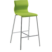 EVORA bar stool