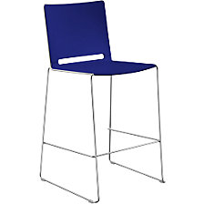 PP bar stool