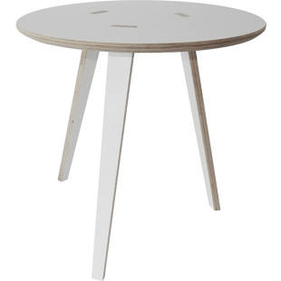RUND side table