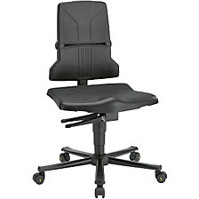ESD Sintec industrial swivel chair