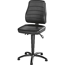 EUROKRAFT industrial swivel chair