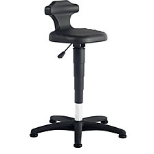 height adjustable from 510 – 780 mm