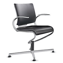 InTouch conference swivel chair
