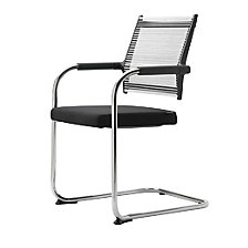 LORDO cantilever chair