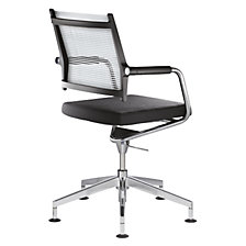 LORDO conference swivel chair