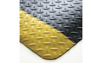 Anti-fatigue matting, PVC / neoprene