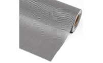 Non-slip matting, height 5.3 mm