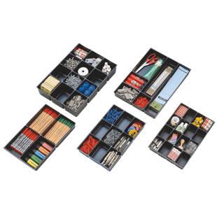 schubladeneinsatz m9681 kaiser kraft deutschland. Black Bedroom Furniture Sets. Home Design Ideas