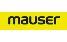 Mauser Shop Gaerner Deutschland