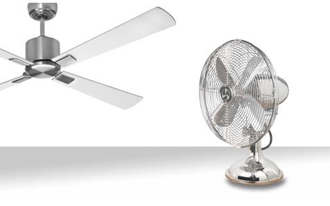 ventilateurs pour entreprises kaiser kraft belgique