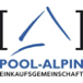 poolalpin