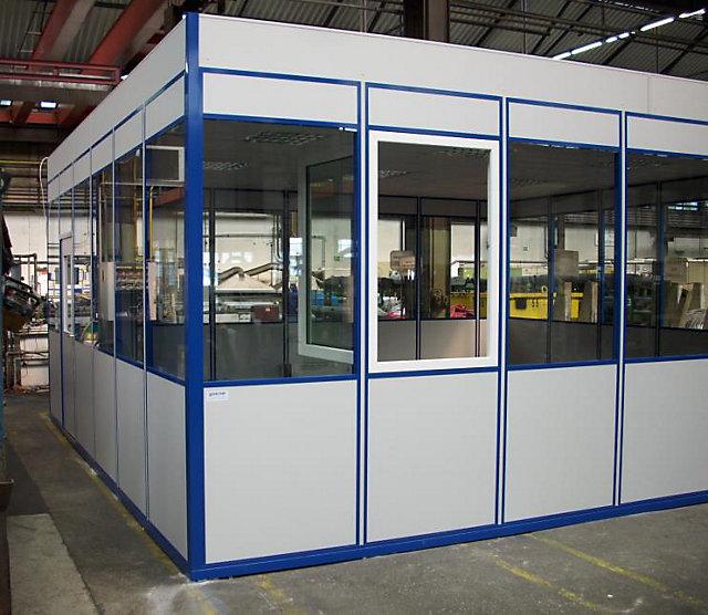 Böhler Edelstahl GmbH & Co KG wt$