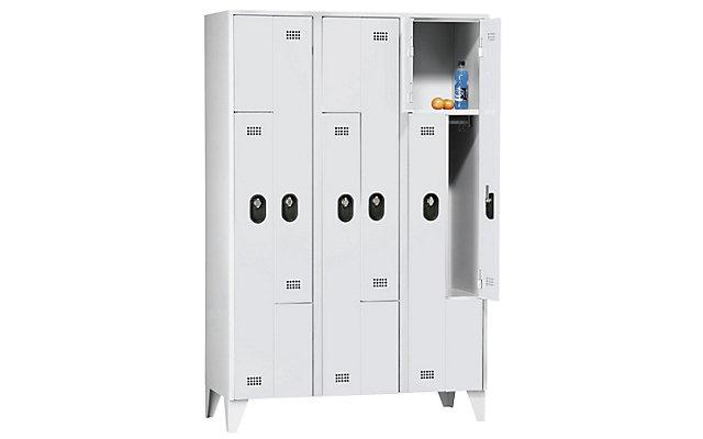 Böhringer Ingelheim microParts GmbH wt$