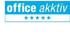 OFFICE AKKTIV Logo