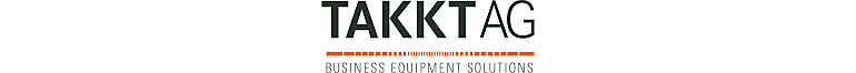 TAKKT AG – Business Equipment Solutions