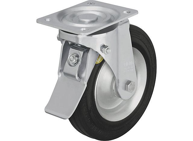 Wheels and castors wt$