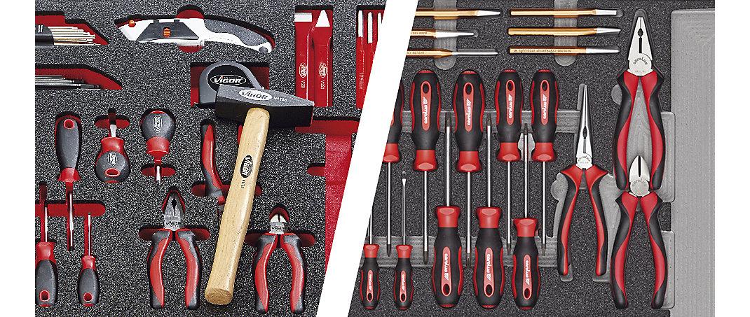 Tool kits wt$